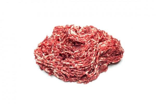 FASCHIERTES Biofleisch von Lomo Alto - Vorratspaket 10kg (20x500g)