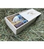 LOMO ALTO - Geschenkkassette 2er