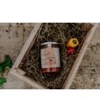 54 Chili con carne LomoAlto_Glaeser biologisch