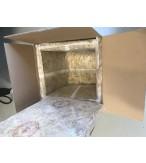 lomo alto versandbox ökologisch fleischversand